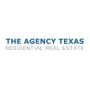 The Agency Texas Inc logo
