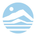 The Alaska Club logo