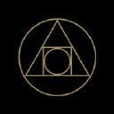 The Alchemist logo icon
