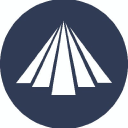 The Alden Network logo icon