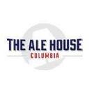 The Ale House Columbia logo icon
