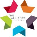 The Alliance Partners logo icon