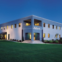 The Allied Group logo icon