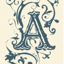 Thealwynecastleislington logo icon
