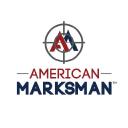 American Marksman Llc logo icon