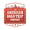 The American Road Trip Company logo icon