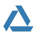 The Amplify logo icon