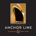 The Anchor Line logo icon