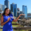 The Anderson Firm LLC logo