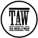 The Anfield Wrap logo icon