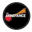 Annoyance Productions logo icon
