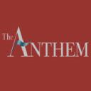theanthemny.com logo icon