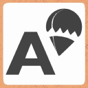 The Appendix logo icon