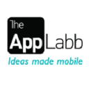 The App Labb - Send cold emails to The App Labb