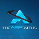 The Appsmiths logo icon