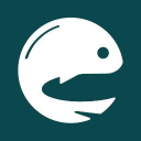 The Aquarium Guide logo icon