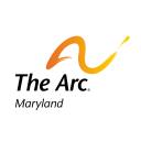 Arc Md logo icon