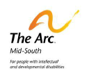 Arc Mid South logo icon