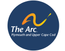 The Arc Of Greater Plymouth logo icon