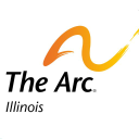 The Arc Of Illinois logo icon