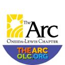 The Arc Oneida-Lewis
