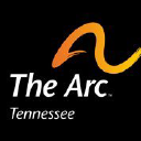 Arc Tn logo icon