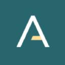 The Arda logo icon