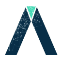 The Area Newsletter Archive logo icon