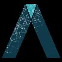 Area logo icon