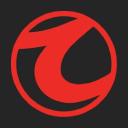 Thea Render logo icon