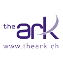 The Ark logo icon