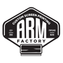 Arm Factory logo