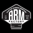 Arm Factory logo
