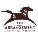 The Arrangement logo icon