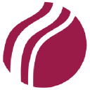 ARTbody logo