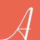 The Artemis Agency logo icon