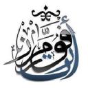 ARTFORMERS logo