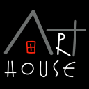 Art House Records logo