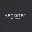 Artistry Network logo