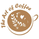 theartofcoffee.ie logo icon