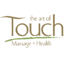 The Art Of Touch Therapeutic Massage Center 855 Peachtree Street Suite 2 B  Ne Atlanta logo icon