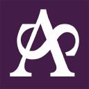 The Arts Society logo icon