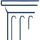 Theasca logo icon