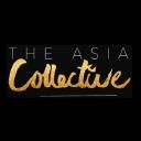 The Asia Collective logo icon
