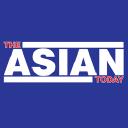 Asian Today logo icon