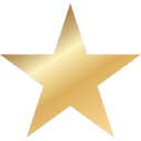 The Astrologer logo icon