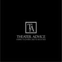 Theater Advice logo