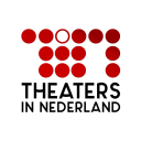 Theaters In Nederland logo icon
