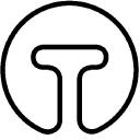 Théâtre Ouvert logo icon