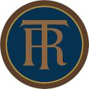 Théâtre Le Ranelagh logo icon